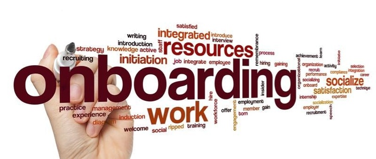 Onboarding : comment bien intégrer les nouveaux collaborateurs ?