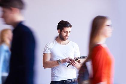 Gestion du temps à l'ère du digital