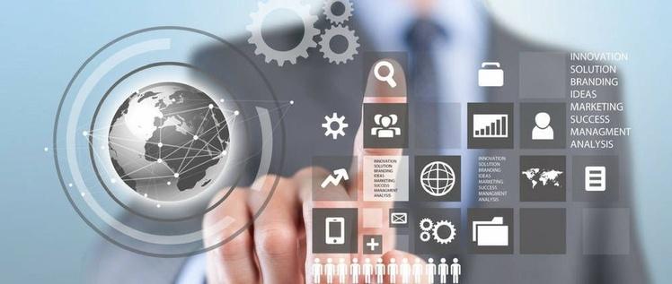 RH et Big Data : quelles sont les applications possibles ?