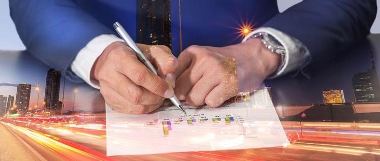 Mesurer et optimiser l'engagement grâce à la data