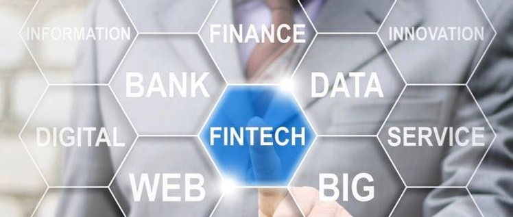 L'impact du big data sur la finance