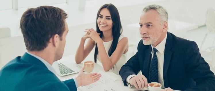 Comment prendre et préparer son rendez-vous client ?