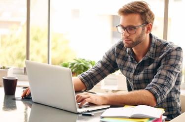 Comment optimiser l'utilisation des MOOC en entreprise ?