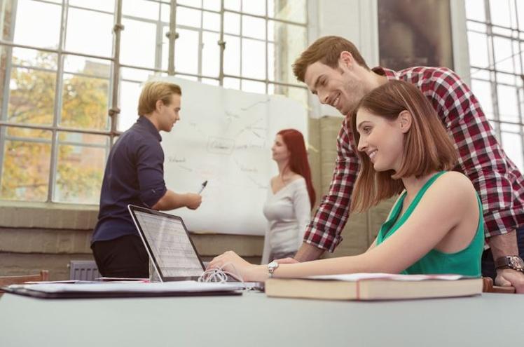 Comprendre la notion de parcours de formation en Digital Learning