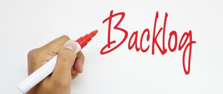 L'affinage du product backlog