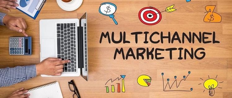 L'articulation entre online et offline marketing