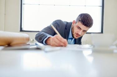 La meilleure méthode pour transformer vos capacités en compétences