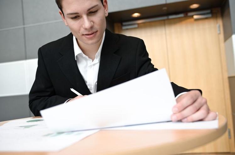 Quel est le rôle de l'évaluation dans l'apprentissage en ligne ?