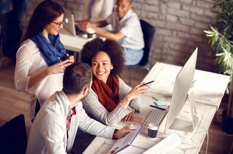 Comment et pourquoi développer le digital learning en entreprise ?