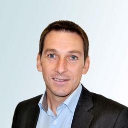 Hervé Malinge