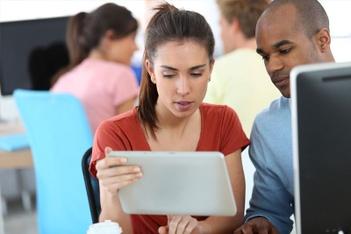 Le Digital Learning pour les formateurs