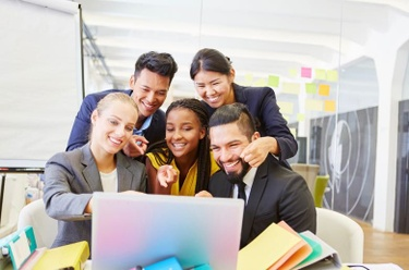 Les transformations de la formation dans le monde à l'heure du digital