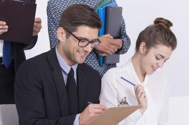 C'est l'heure du bilan : comment évaluer une formation en digital learning ?