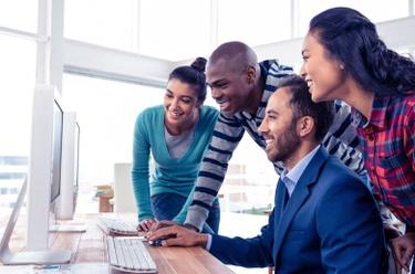 Communication : le rôle des interactions dans l'apprentissage