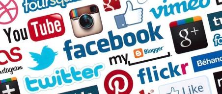 Quel réseau social utiliser ?