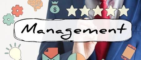 Libérer les potentiels avec le Management 3.0