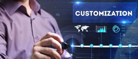Interview : comment Critéo utilise les données pour personnaliser les annonces ?