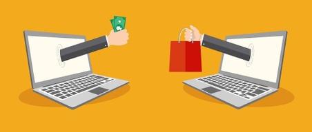 Ce que le digital change pour les commerciaux