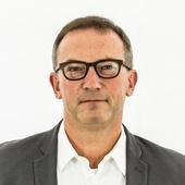 Marc Legru