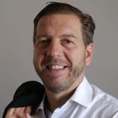 Fabrice Thabuis
