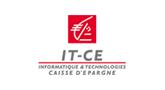IT-CE
