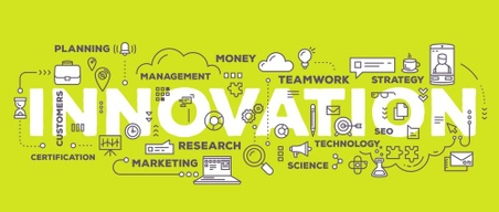 Quelles sont les caractéristiques d'une innovation de rupture ?