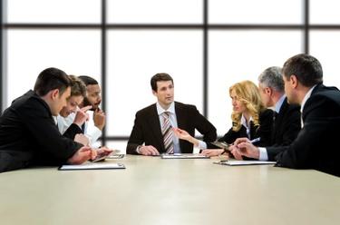Organiser le Digital Learning avec les délégués du personnel