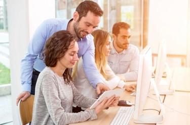 Comment la transformation digitale impacte-t-elle la formation ?