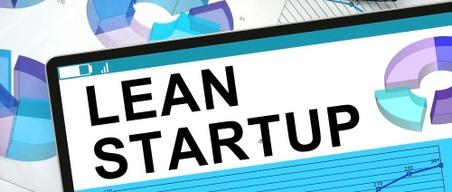 Tester son idée avec Lean Startup
