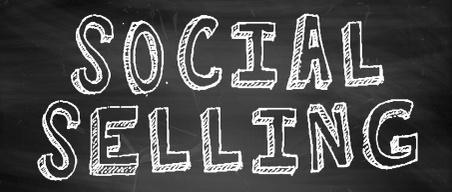 Comment tirer parti du Social Selling ?