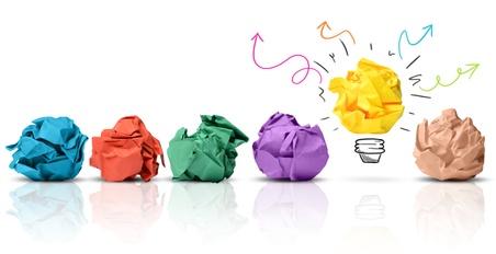 Découvrir la méthode Design Thinking en une heure