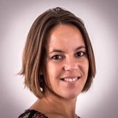 Anne Robinet