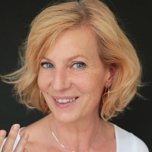 Nathalie Delhoume