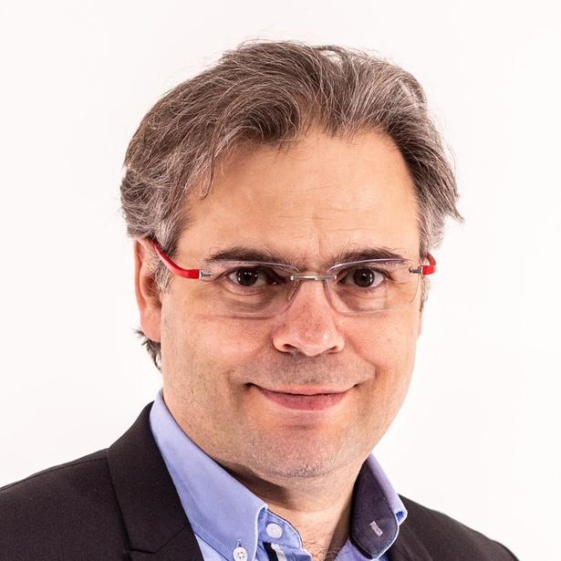 Antoine Jambart