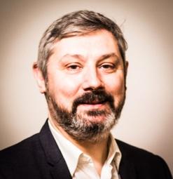 Guillaume Simonin
