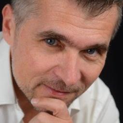 Stéphane Diebold