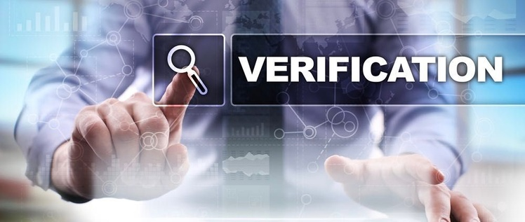 La sécurité des données : quelles réponses des FinTech ?