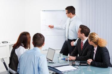 Quelle est la nouvelle approche du plan de formation et du développement des compétences ?