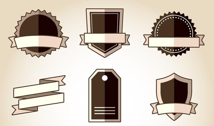 Le badge en formation : reflet de compétences réelles ou réel gadget ?