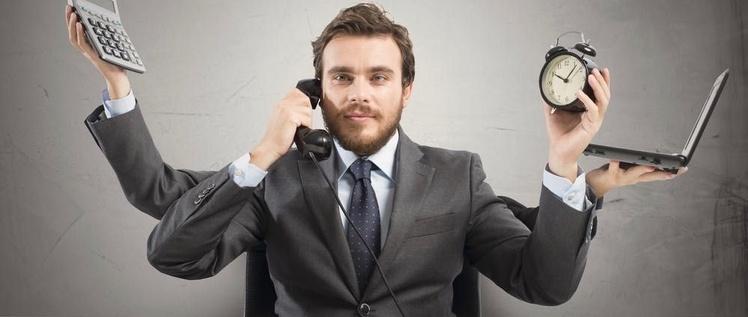 Le mythe du multitasking (suite)