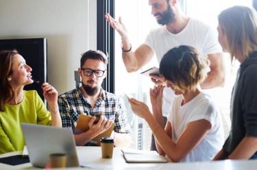 Quelle est la place de l'agilité dans un projet de digital learning ?