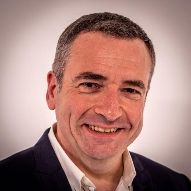 Jean-Michel Bormand
