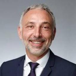 Yann Ollivier