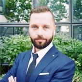 Mathieu Becker
