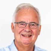 Philippe Veron