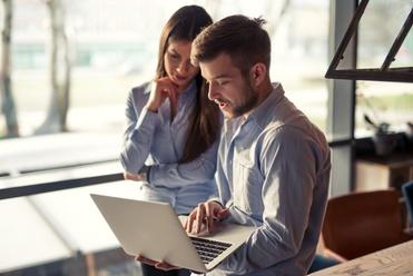 Faut-il recruter un Digital Learning Manager ?