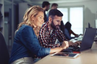 Plateformes et SIRH : connectez l'écosystème du Digital Learning