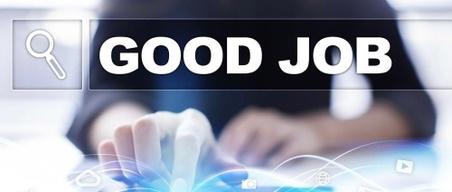 La reconnaissance au travail à l'ère du digital