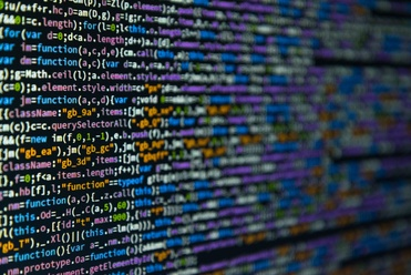 """Apprendre à coder, c'est """"une manière de prendre sa carrière en main"""""""