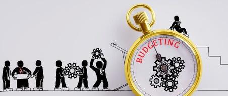 Budget temporel : se fixer des limites